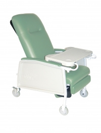 Equipment And Supplies Nu Life Medical Equipment And